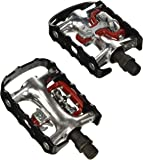 XLC PD-S01 // System-Pedal