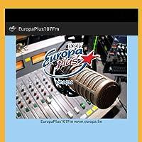 Radio Europa Plus 107.0