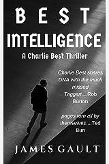 Best Intelligence Kindle Edition