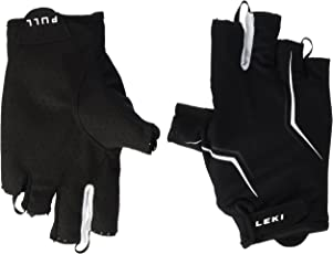 LEKI HS Multi Lite Short Handschuhe
