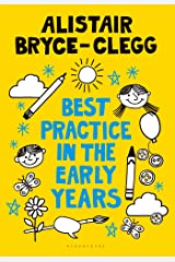 Best Practice in the Early Years (Outstanding Teaching) (Professional Development) Paperback