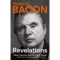 Francis Bacon: A Times Book of the Year 2021 (English Edition)