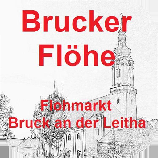 brucker-flohe