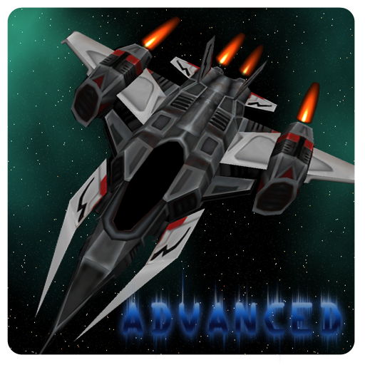 celestial-assault-advanced