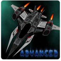 Celestial Assault Advanced