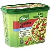 Knorr - Salatkrönung Italienische Art Dressing Italian Style 192g