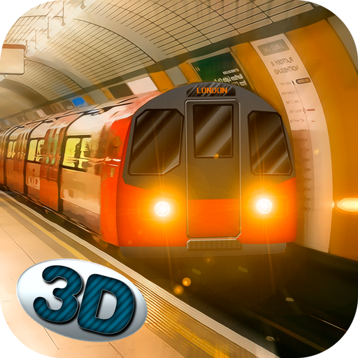subway-train-simulator-metro