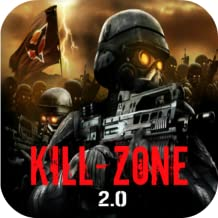 Slayer Zone