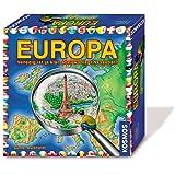 Kosmos  6906870 - Europa