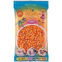 Hama- Perles à Repasser, 207-79