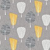 Arthouse 902309 Wallpaper, Orange, One Size
