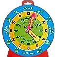 Premier cancelleria 54992intelligente orologio magnetico per bambini