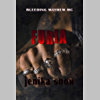 Furia (Bleeding Mayhem MC Vol. 3)