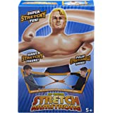 STRETCH ARMSTRONG Figura