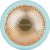 UFO intelligentes Gesichtsbehandlungsgerät Mint Revolutionäre Gesichtsmaske in nur 90 Sekunden