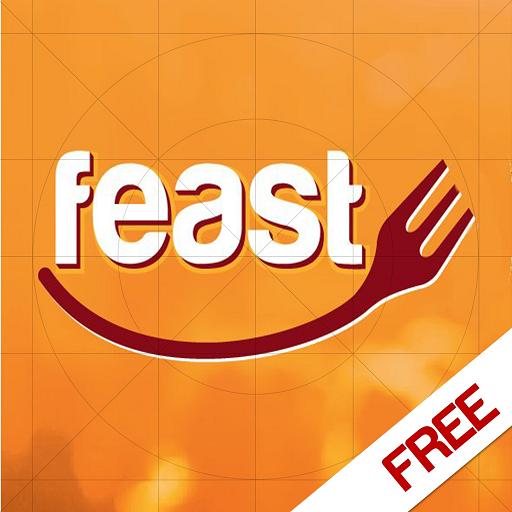 feast-express-takeaway-booking