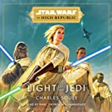 Star Wars: Light of the Jedi (The High Republic): 1 (Star Wars: The High Republic)