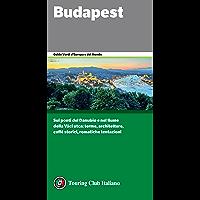 Budapest (Guide Verdi d'Europa Vol. 11) (Italian Edition)
