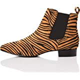 find. Women's Chelsea Boots