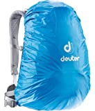 Deuter Rain Cover Mini Backpack Accessories