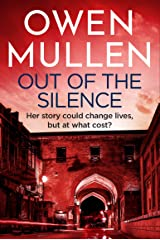 Out Of The Silence Kindle Edition