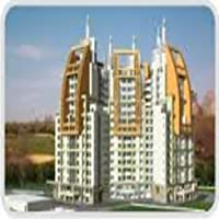 Mohtisham Complexes Pvt Ltd