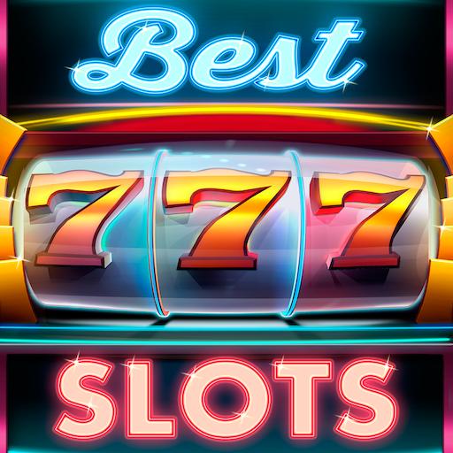 Best Slot Machine Classic - Viva Las Vegas Slots Casino Games for Kindle - Free Games with Cash Classic Doubledown Freespin and Doubleup Bonus Rounds (Kindle Bingo-spiele Für Den Kostenlos)