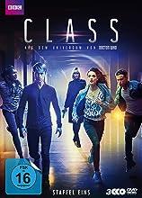Class - Staffel 1