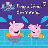 Peppa Pig: Peppa Goes Swimming