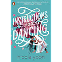 Instructions for Dancing (English Edition)