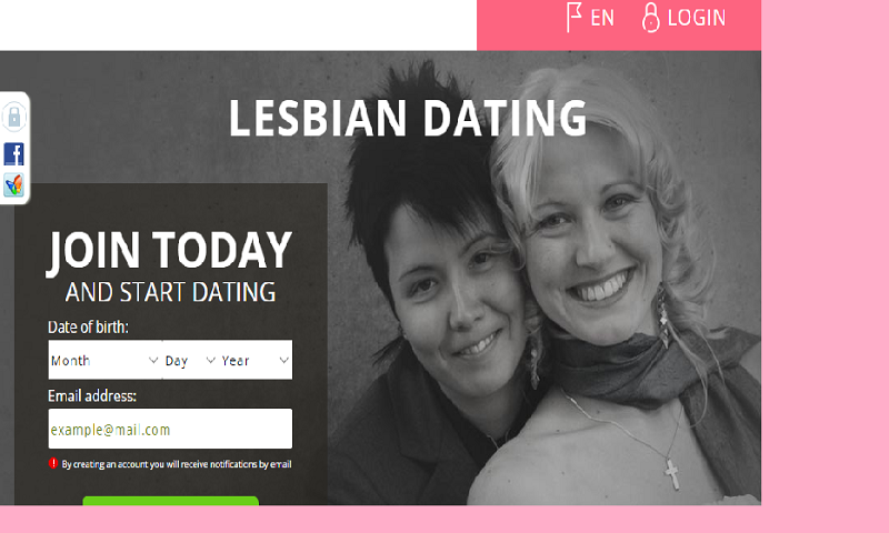 ga kostenlose Dating-Seiten