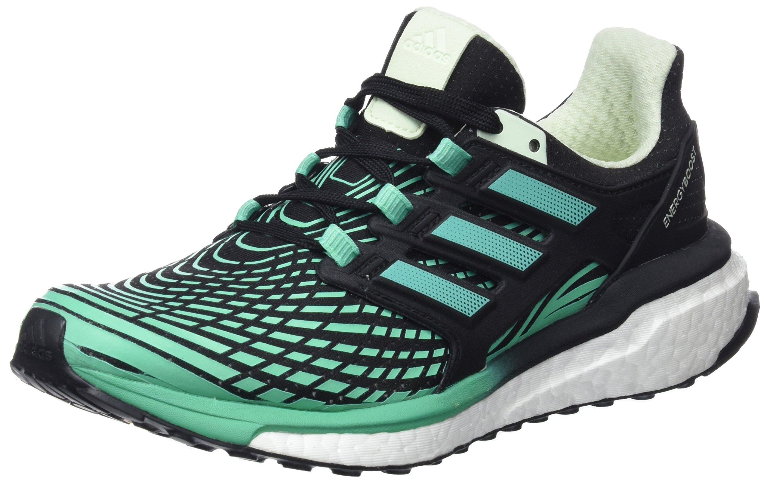 adidas Damen Energy Boost Laufschuhe |