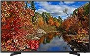 Hisense 32 Inch Smart TV- 32N2170HW