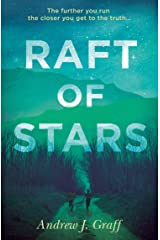 Raft of Stars: The most moving and unforgettable debut novel of 2021 Kindle Edition