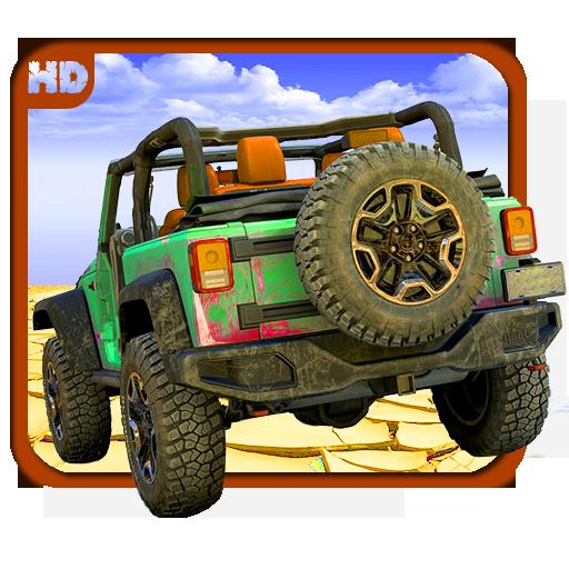 Wild Race 2 Crash Drive