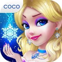 Coco Eisprinzessin