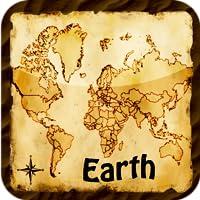Quiz: Geographie der Länder