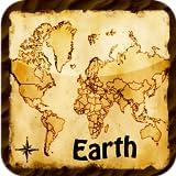 Geografía de los países