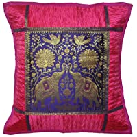 Single Cushion Covers