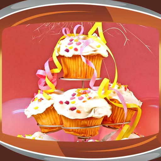 Schone Kuchen Live Wallpapers Amazon De Apps Fur Android