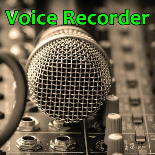 voice-recorder