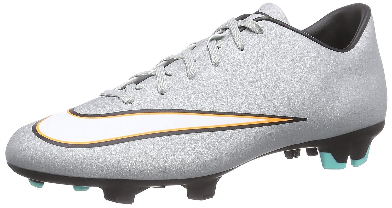 online store bd044 1ba5d Nike - Mercurial Victory V Cr Fg, Scarpe Da Calcio da uomo Amazon.