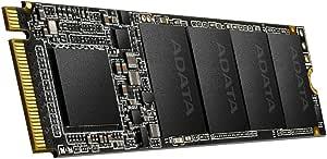 Adata Xpg Sx6000lite 1tb M 2 Interne Solid State Drive Computer Zubehör