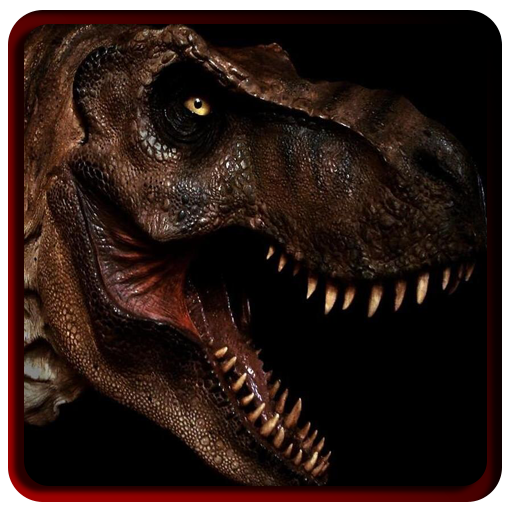 dinosaure-fonds-decran