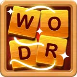 Wordcross game