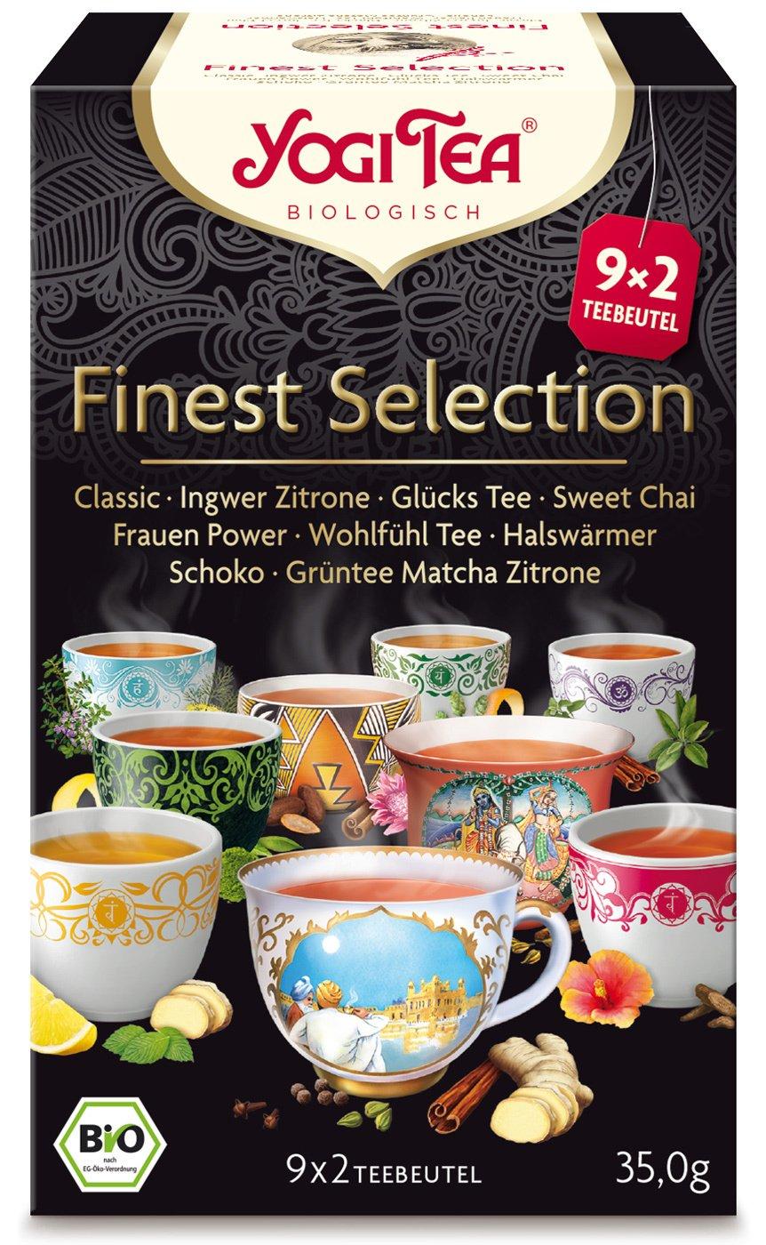 Yogi-Tea-Bio-Finest-Selection-Teemischung-35-g