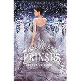 De prinses (Selection Book 4)