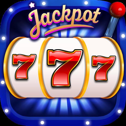 Jackpot.it Slot machine e giochi da casinò gratis