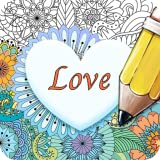 Best Adult Colorings - Coloring Book Review