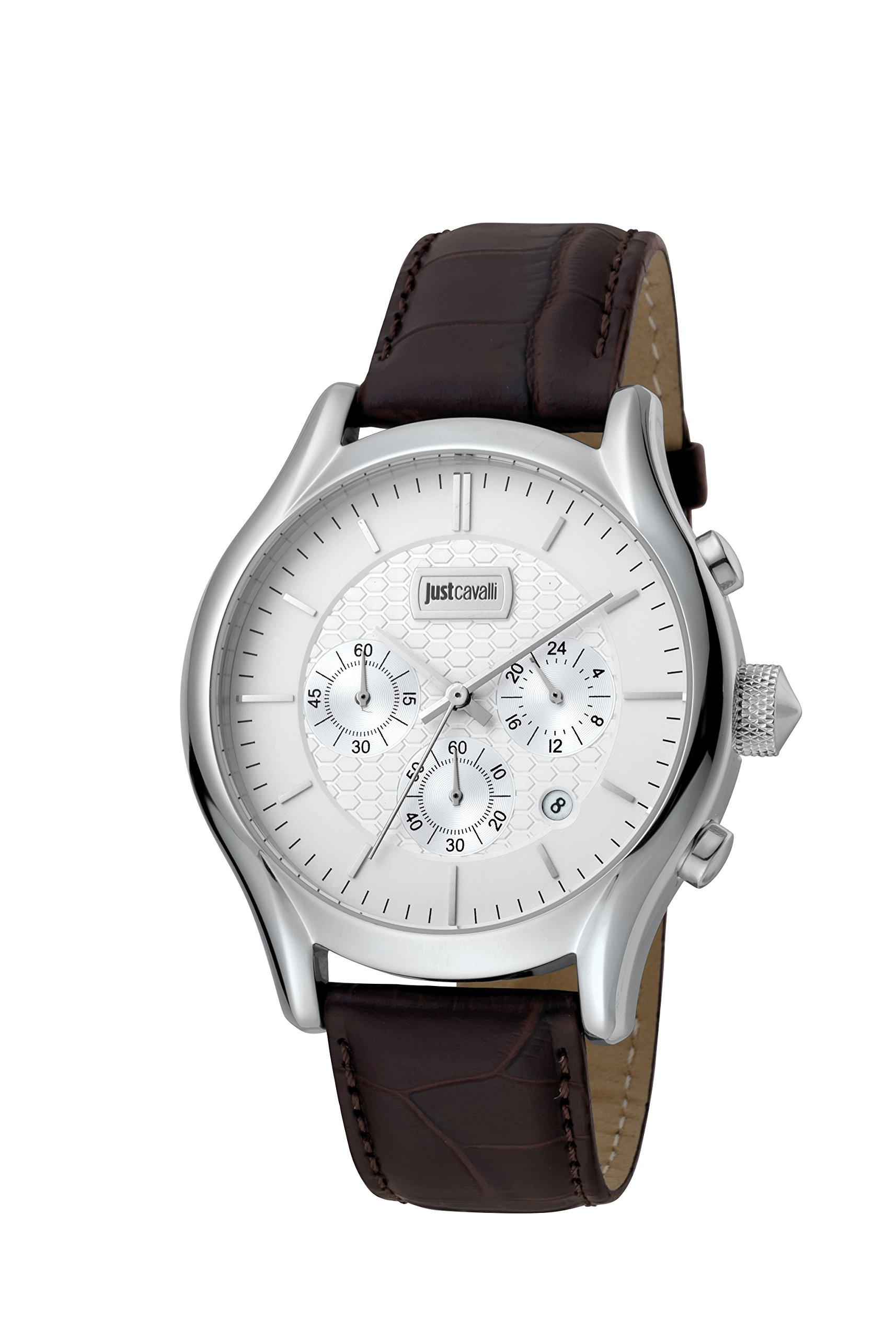 Reloj – Just Cavalli – Para Hombre – JC1G038L0015